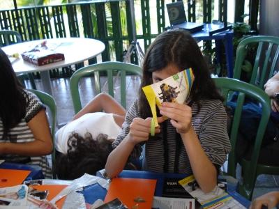 Oficina V Festival Da Mantiqueira 20120602 1458248605