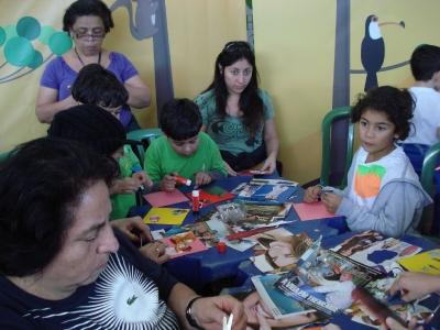 Oficina V Festival Da Mantiqueira 20120602 1460760618
