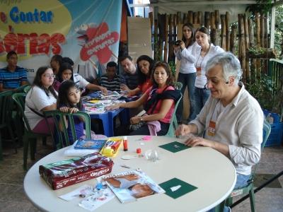 Oficina V Festival Da Mantiqueira 20120602 1478370181