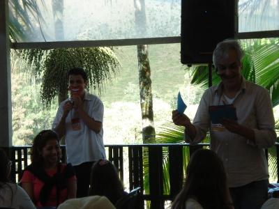 Oficina V Festival Da Mantiqueira 20120602 1491265312