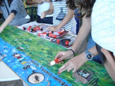 Oficina V Festival Da Mantiqueira 20120602 1493963341