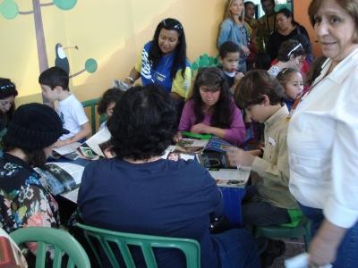 Oficina V Festival Da Mantiqueira 20120602 1500476245
