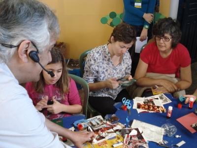 Oficina V Festival Da Mantiqueira 20120602 1519019715