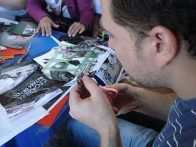Oficina V Festival Da Mantiqueira 20120602 1558928833