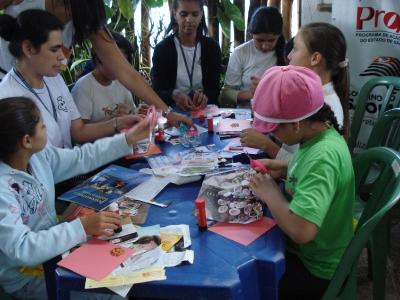 Oficina V Festival Da Mantiqueira 20120602 1585244477