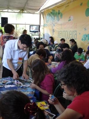 Oficina V Festival Da Mantiqueira 20120602 1603620837