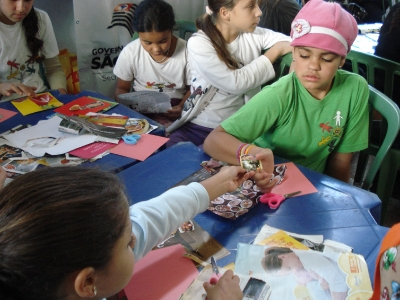 Oficina V Festival Da Mantiqueira 20120602 1617304412