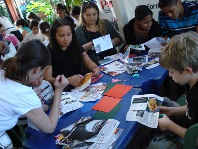 Oficina V Festival Da Mantiqueira 20120602 1639896046