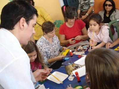 Oficina V Festival Da Mantiqueira 20120602 1644394903