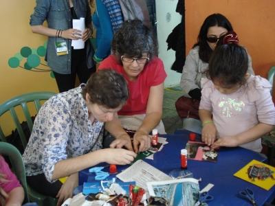 Oficina V Festival Da Mantiqueira 20120602 1691747739