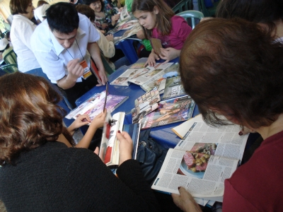 Oficina V Festival Da Mantiqueira 20120602 1718299464