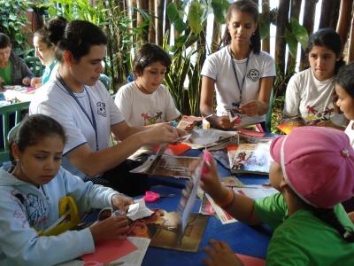 Oficina V Festival Da Mantiqueira 20120602 1751509096