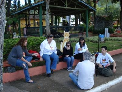 Oficina V Festival Da Mantiqueira 20120602 1817452310