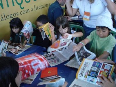 Oficina V Festival Da Mantiqueira 20120602 1835958340