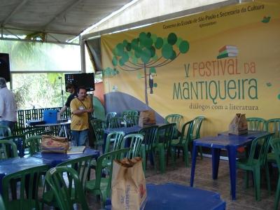 Oficina V Festival Da Mantiqueira 20120602 1862154082
