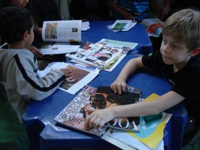 Oficina V Festival Da Mantiqueira 20120602 1874566669