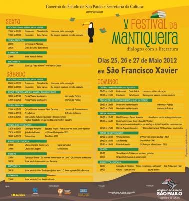 Oficina V Festival Da Mantiqueira 20120602 1936593072