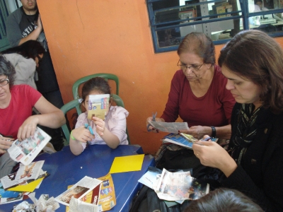 Oficina V Festival Da Mantiqueira 20120602 1945614520