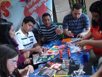Oficina V Festival Da Mantiqueira 20120602 1960579975