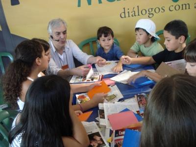 Oficina V Festival Da Mantiqueira 20120602 1980284860