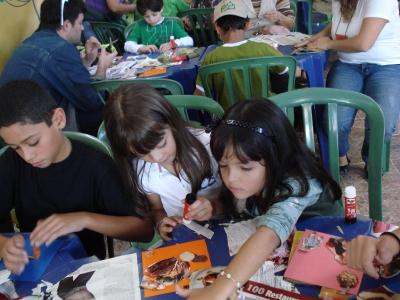 Oficina V Festival Da Mantiqueira 20120602 1995903703