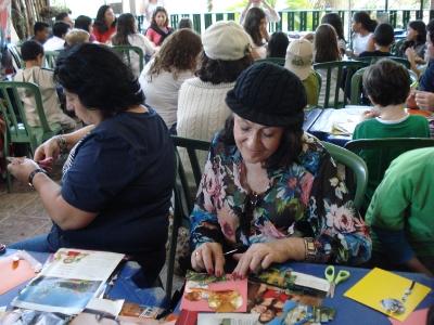 Oficina V Festival Da Mantiqueira 20120602 1997327036