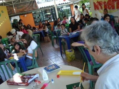 Oficina V Festival Da Mantiqueira 20120602 2008362208