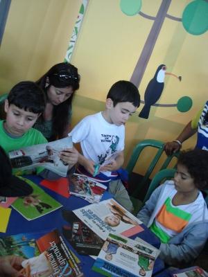Oficina V Festival Da Mantiqueira 20120602 2031988836