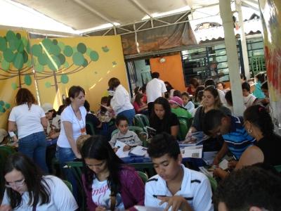 Oficina V Festival Da Mantiqueira 20120602 2051846871