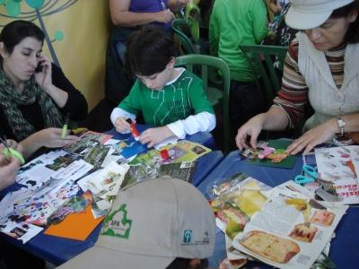 Oficina V Festival Da Mantiqueira 20120602 2069644817