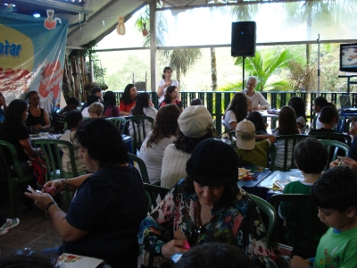 Oficina V Festival Da Mantiqueira 20120602 2075100821