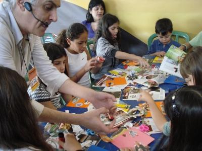 Oficina V Festival Da Mantiqueira 20120602 2078824699