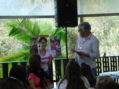 Oficina V Festival Da Mantiqueira 20120602 2092431525