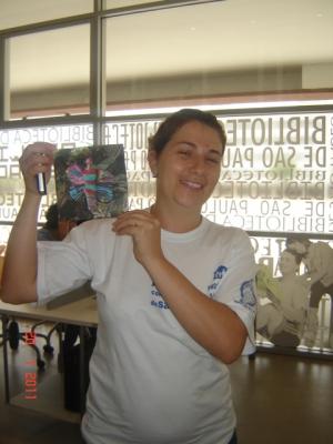 Oficinas Biblioteca De So Paulo 20110130 1194237468