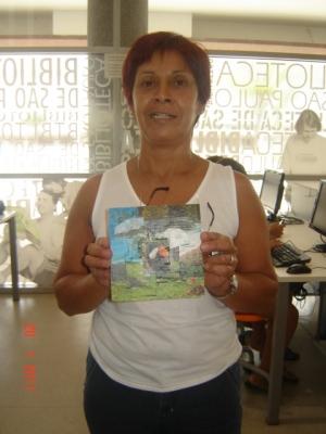 Oficinas Biblioteca De So Paulo 20110130 1804024186