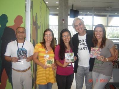 Oficinas Biblioteca De So Paulo 20110130 1899552416