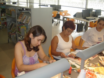 Oficinas Biblioteca De So Paulo 20110130 1952465810