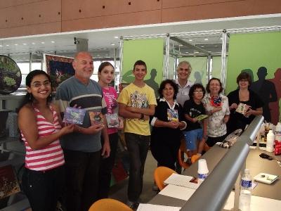 Oficinas Biblioteca De So Paulo 20110203 1032058872