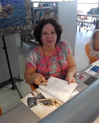 Oficinas Biblioteca De So Paulo 20110203 1389930932