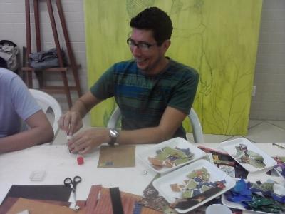 Oficinas Em Palmas   Tocantins 20110630 1284460304