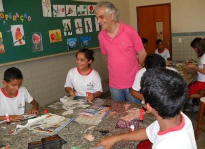 Oficinas Em Palmas   Tocantins 20110630 1431862087