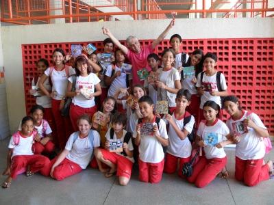 Oficinas Em Palmas   Tocantins 20110630 1456716862