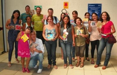 Oficinas Em Palmas   Tocantins 20110630 1457878477