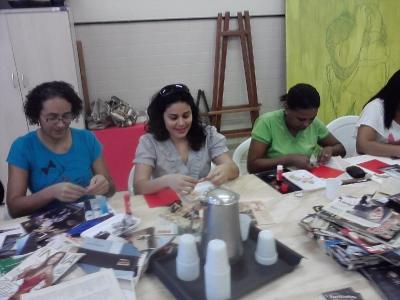Oficinas Em Palmas   Tocantins 20110630 1586617381