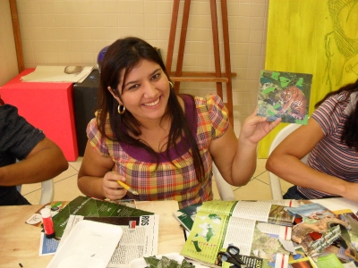 Oficinas Em Palmas   Tocantins 20110630 1647276985
