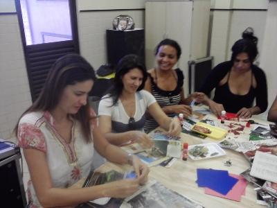 Oficinas Em Palmas   Tocantins 20110630 1921612123