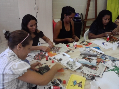 Oficinas Em Palmas   Tocantins 20110630 2004125354