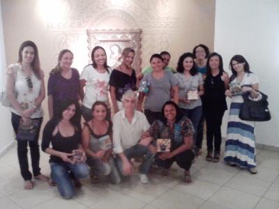 Oficinas Em Palmas   Tocantins 20110630 2016548694