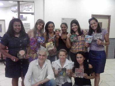 Oficinas Em Palmas   Tocantins 20110630 2060833064