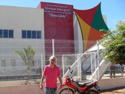 Oficinas Em Palmas   Tocantins 20110701 1018560137